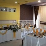Restaurant Hora