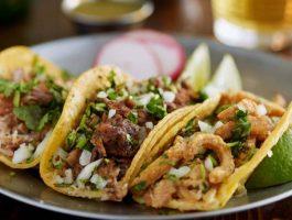 Mamasita Mexican Grill